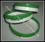 Best Price of Silicone Wristband-35