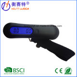 Luggage Scale Electronic Scale 50kg To10g Mini Digital Luggage Scale