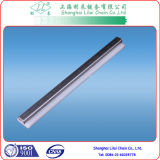 T Side Guide for Conveyor Machine (912B)