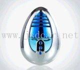 Hot SA Car Air Freshener Car Accessories Promotional Gift (JSD-A0062)