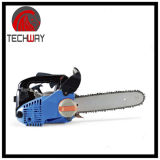 28cc Gasoline Chainsaw