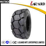 12-16.5 Pneumatic Tubeless Skid Steer Tires