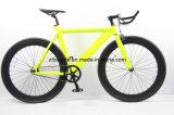 700c Hot Sale Aluminum Frame Fix Gear Bicycle/Track Bike