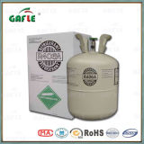 Gafle/OEM Refrigerant Gas Use for Air Conditioning High Quality (R406A)