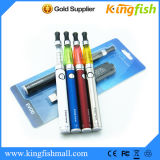 Colorful EGO T E-Cig, Electronic Cigarette (Evod kit)