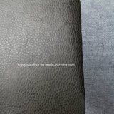 Abrasion Resistant Waterproof and Soft PU Leather
