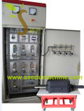 Rail Control Circuit Training Console Technical Equipment Teaching Equipment
