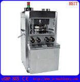 Rotary Tablet Press Machine for Zp35