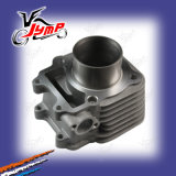 Motorcycle Cylinder, Engine Cylinder (CG AN125 DIO50)