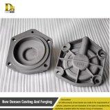 OEM Mining Machinery Cast Iron Sand Casting