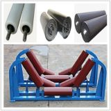 Conveyor Standard Colored Idler