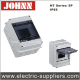 Ht Series Distribution Box with ISO Standard