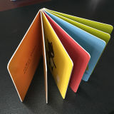 Hight Quality Low Price Children Board Book Printing