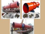 High Quality Drum Dryer