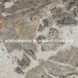 600X600 800X800 Moroccan Tile Glazed Polished Floor Tile