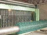 PVC Coated Gabion Box (HPZS-1019)