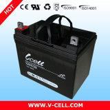 32ah 12voltage Lead Acid Battery for Alarm System