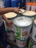 High Quality Water Based Wood Adhesive Glue