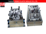 Auto Part Mould Injection Mould