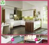 Shandong Factory Fashion Kitchen Furniture