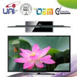 2015 Uni Best Enjoy Feeling Smart HD 55-Inch E-LED TV