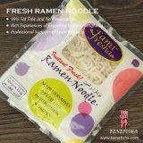 Famifresha Instant Ramen Noodle Fresh Ramen Noodle
