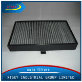 Hot Sale Auto Cabin Air Filter (9488527) for Volvo