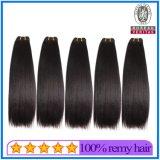 Hot Sale No Shedding Silky Straight Brazilian Hair