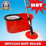 Joyclean European Standard Hand Pressing Magic Mop 360 (JN-201B)