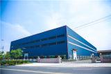 Heavy Duty Steel Warehouse Made in China