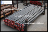 Oil Drill Rod