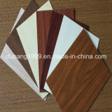 Wooden Design From Direct Manufacture with Steel Coil
