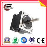 Stepper Motor for Cutting Machine