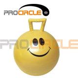 Sport Toys Kids Inflatable PVC Space Hopper Ball (PC-YB4006)