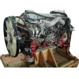 Hino P11C Bus Coach Truck Auto excavator Diesel motor Engine
