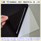 1.52*30m 3D Carbon Fiber Vinyl for Car Vehicle Automobile Wrapping Film