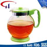 High-Quality and Best Sell Glassware Teapot (CHT8102)