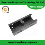 Low Price and High Quality Sheet Metal Processing