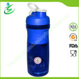 800ml Tritan Protein Blender Bottle