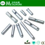 Stainless Steel Spring Pin DIN1481