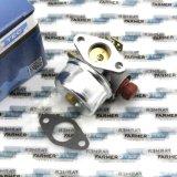 Carburetor for Tecumseh 640004 640014 640025 a B C / Ohh50 55 60 65