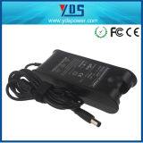 OEM Wall Charger 19.5V 3.34A 7.4*5.0 Octagon AC/DC Power Adapter