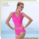 Tankini Bukini Magnificent Sexy Swimsuits Monokini