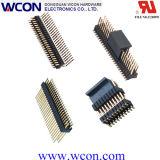 1.27*2.54mm Pin Header Single Row SMT