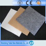 Polyester PP Pet Nonwoven Non Woven Fabric Geotextile for Construction