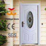 Steel Main Door of House