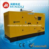 Cummins 280kw 350kVA Diesel Generator Set
