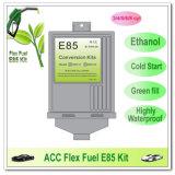 Kits de la conversión del combustible E85