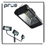 24VDC LED Floodlights with High Wattage 100W 160W