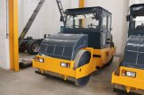 8- 10 Ton Static Road Construction Machinery (2YJ8/10)